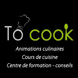 Tocook
